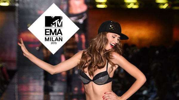 mtv-ema-competition-tezenis